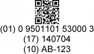 GS1_QR_code