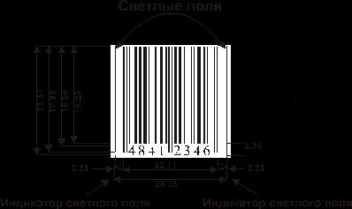 nominalnii_razmer